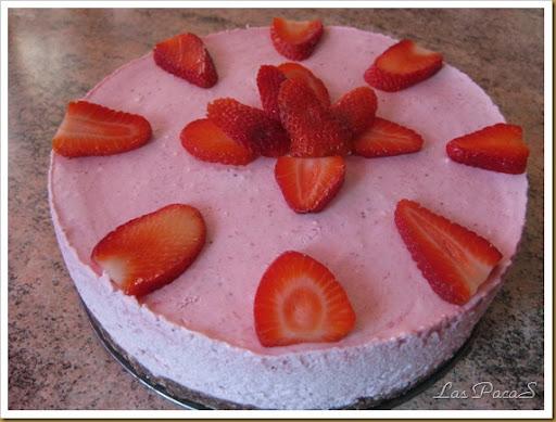 mousse de fresa y merengue (4)