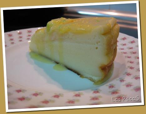 Tarta de queso FC (5)
