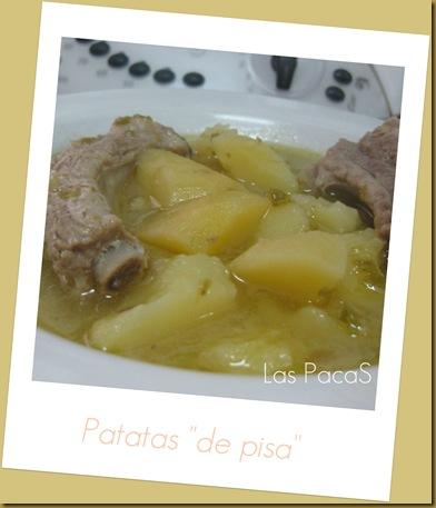 Patatas de pisa de pisa_picnik