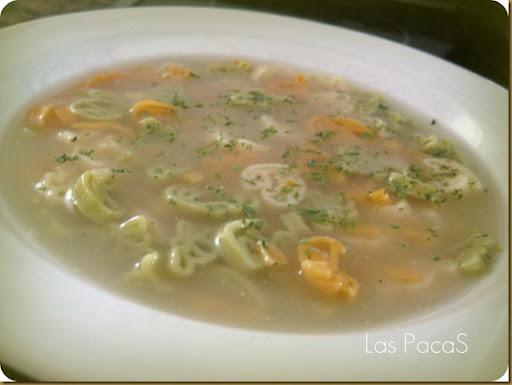 Sopa de Pasta_picnik