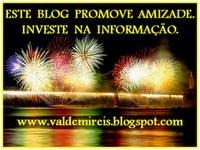 premio_de_Valdemirpaula_bera