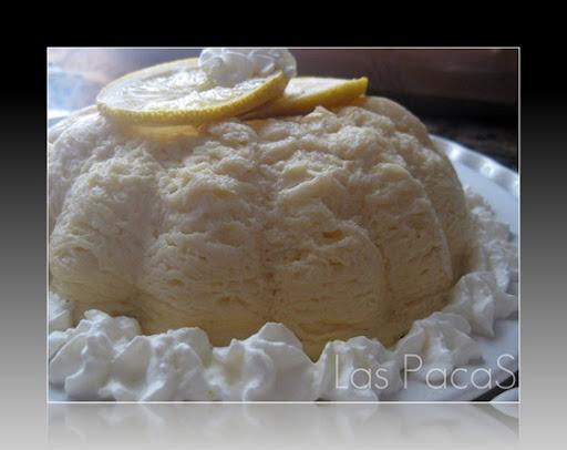 flan de limon_p