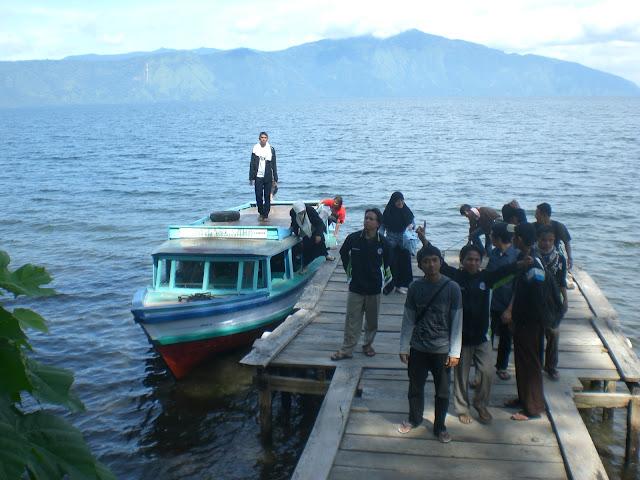 welcome lumbok