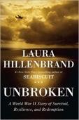 unbroken-laura-hillenbrand-300x455-2012-04-29-00-00.jpg
