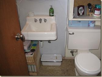 weekend bathroom redo 003