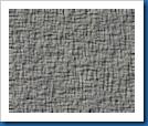 dark cloth tile