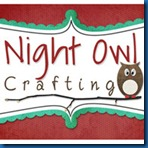 NightOwlCraftinggrabmebutton