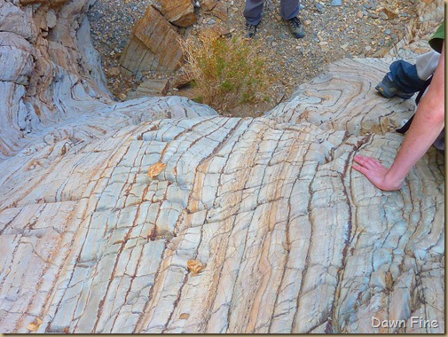 mosaic canyon_134