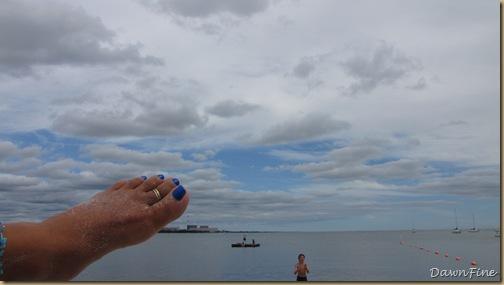 Beach day_20090724_032