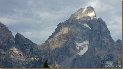Drive in tetons_20090913_061