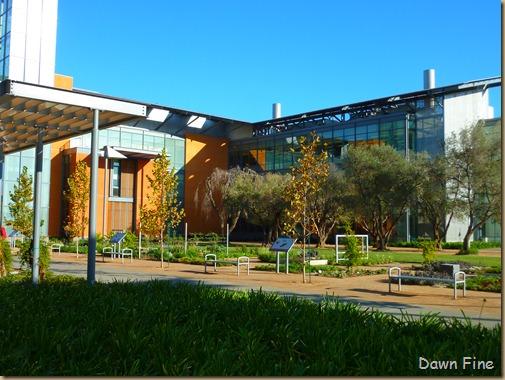 UC Davis_030