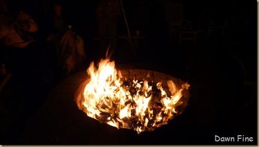 bonfire papers_001