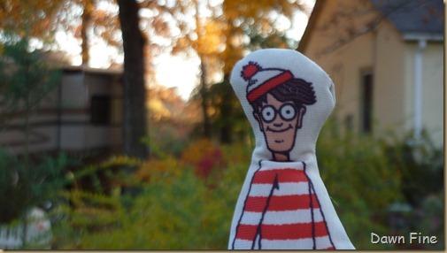 Wheres Waldo_018