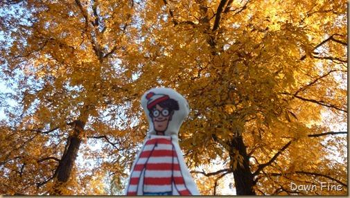 Wheres Waldo_023
