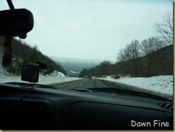 road trp to PA_012