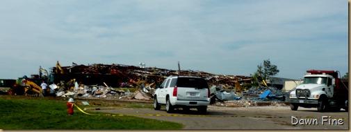 Tornado Damage Sanford NC_019