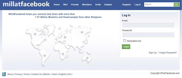 https://i1.wp.com/lh3.ggpht.com/_52XVc963sGw/TAI0Qa3TtbI/AAAAAAAADzk/VlFNlcFE3i8/s640/millatfacebook-muslim-pakistan-1.jpg