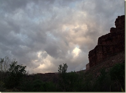 02 Storm clouds over Havasu Canyon Havasupai Indian Reservation AZ (1024x756)