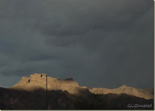 01 Last light on Superstition Mts under stormy sky from KOA Apache Junction AZ (1024x734)