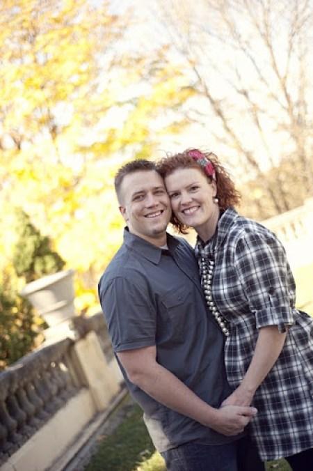 Farrant Family Fall 2010 IMA_88