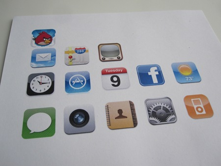Iphonemagnets (6)