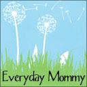 Everyday Mommy