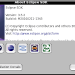 eclipse.png