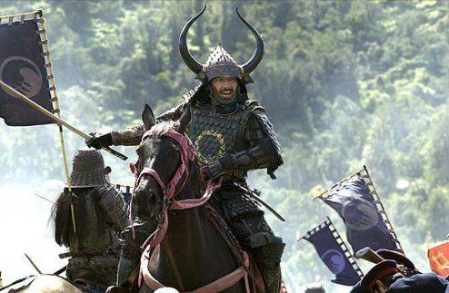https://i1.wp.com/lh3.ggpht.com/_6oXoBUhAREI/ScHwlN91HrI/AAAAAAAAArI/gTq-j-qy0t8/s800/bamboo-film-last-samurai11.jpg