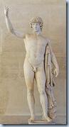 321px-Antinous_Braschi_Louvre_Ma2243