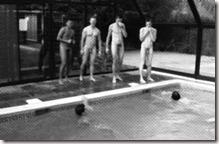 nude-swimming
