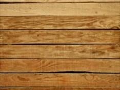 Aplicar pintura, textura ou massa corrida sobre madeira ou madeirite