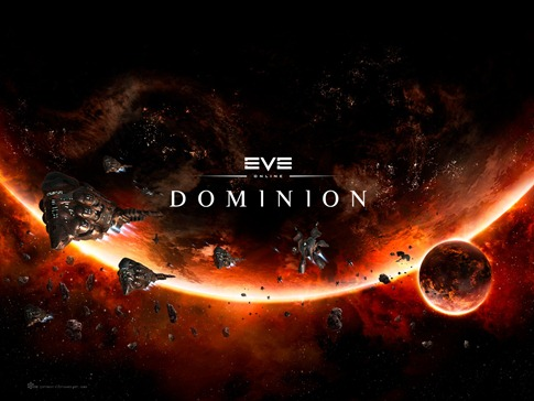 eve-online-dominion-1600-1200-4627