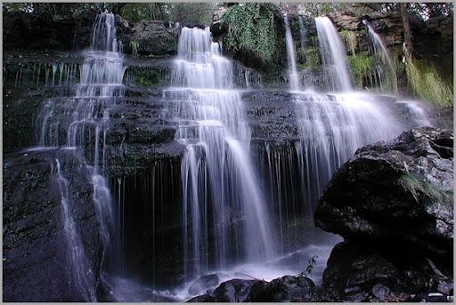 Rio Gandara I