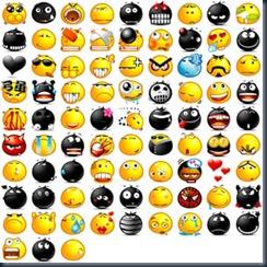 emotions84