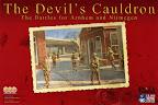 Devil Cauldron
