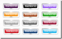 Animated Read More Buttons