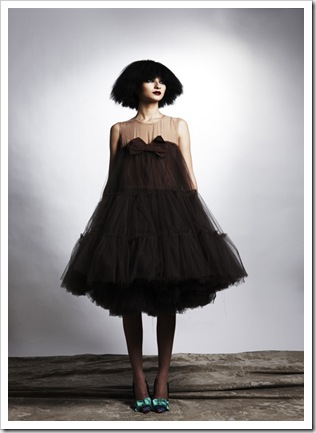 couture-look-1