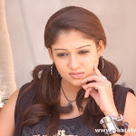 Collections of mirchi actress   part 8