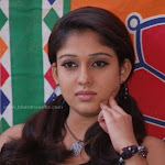 Ever green tollywood hot masala actress pictures collections