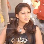Beautiful photos of bolly actress