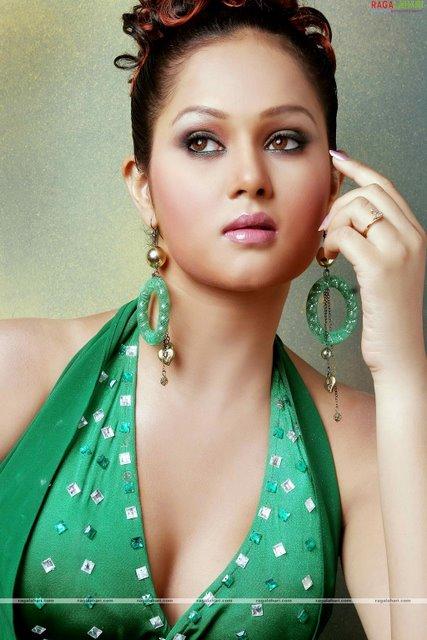 Malayalam actress saree photos