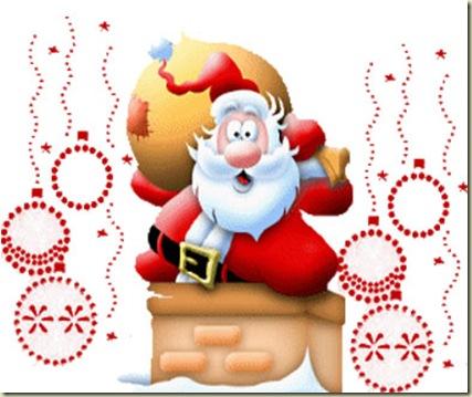 feliz_natal