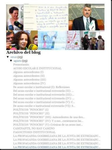 articulos guillermoNO3