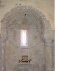 Detalle Sant Vicenç d'Obiols