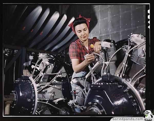 https://i1.wp.com/lh3.ggpht.com/_9F9_RUESS2E/TEmTjdT8-AI/AAAAAAAADQY/aGMCjGY2Ug4/s800/woman-at-work-airplane-motor.jpg