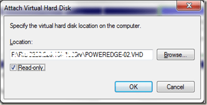 Disk2vhd-8