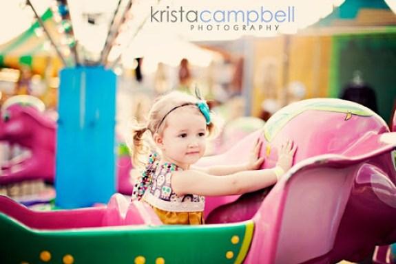 LittleWellies-Carnival-001