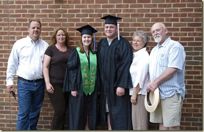 2009_UNH_Graduation_3265_edited-1