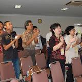 SOHPelatihanDasarRegulerJogjaAngkatanVIII2008