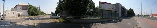 9. kerület, Budapest, IX. kerület, kurva, kurvák, pillangók, prostik, prostituált, red light district, Soroksári út, Szabadkai utca, türelmi zóna, utcai kurva